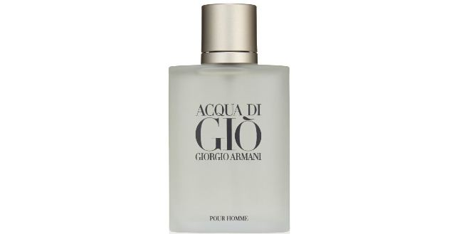 giorgio-armani-top-10-best-classic-perfumes-for-men-in-the-world