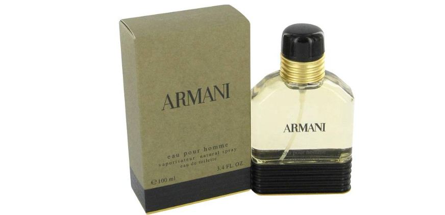 giorgio-armini-top-10-best-classic-perfumes-for-women