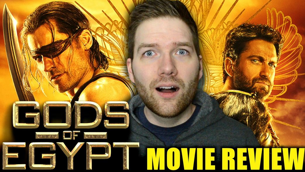 gods-of-egypt-top-most-famous-and-wotst-movies-2019
