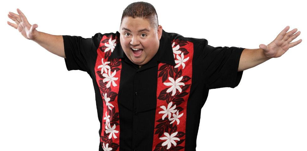 gabriel-iglesias-top-most-popular-highest-paid-successful-comedians-2018