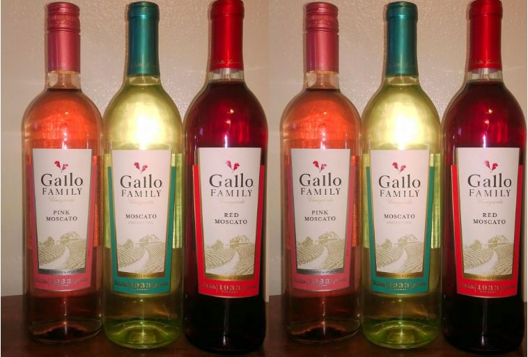 gallo-red-wines-top-most-best-selling-red-wine-brands-2017