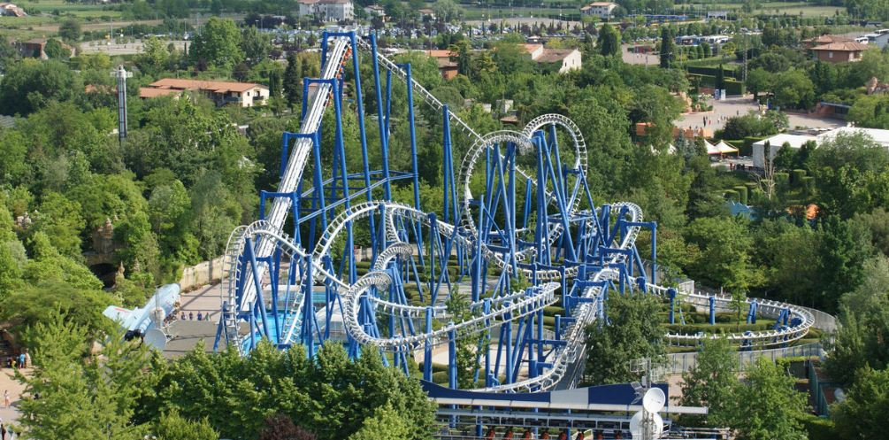 gardaland-top-ten-most-famous-theme-parks-in-the-world