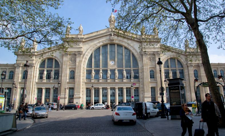gare-du-nord-paris-top-popular-amazing-railway-stations-in-the-world-2018