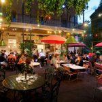 Top 10 Best Restaurants in Zurich