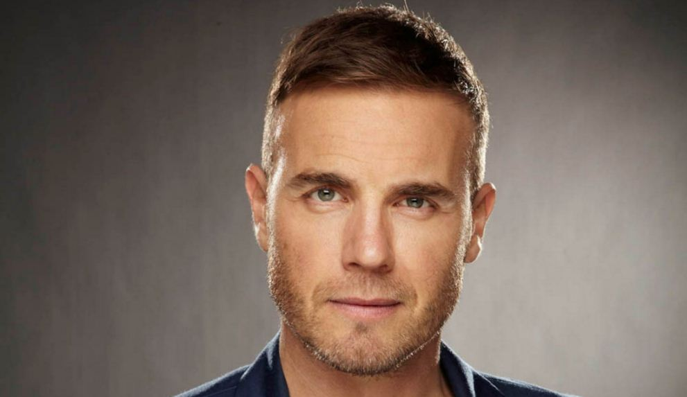 gary-barlow-top-10-hottest-men-in-indonesia-2017