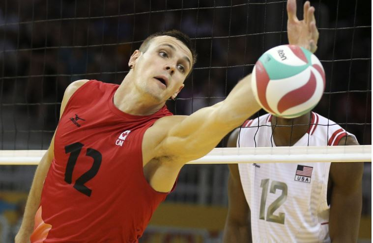 gavin-schmitt-top-most-famous-handsome-volleyball-players-in-the-world-2018