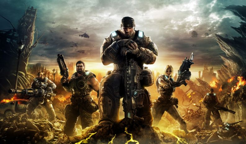 gears-of-war-top-most-selling-xbox-360-games-2018