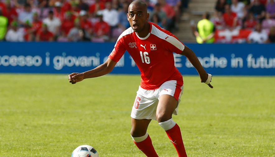 gelson-fernandes-top-most-famous-richest-football-players-in-switzerland-2018