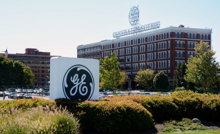 general-electric-top-popular-richest-organizations-in-the-world-2019