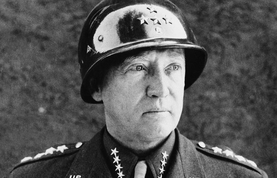 general-george-s-patton-top-10-popular-persons-who-died-in-road-accident