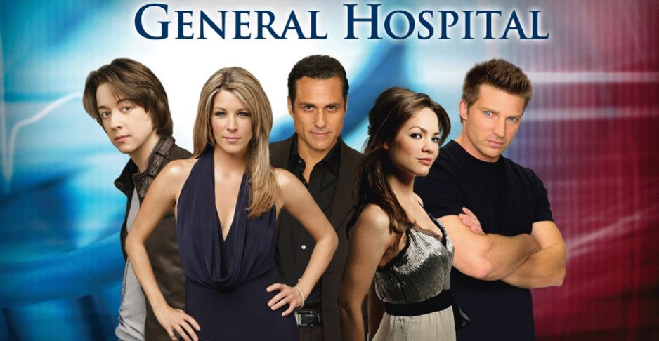 general-hospital-top-soap-operas-of-all-time