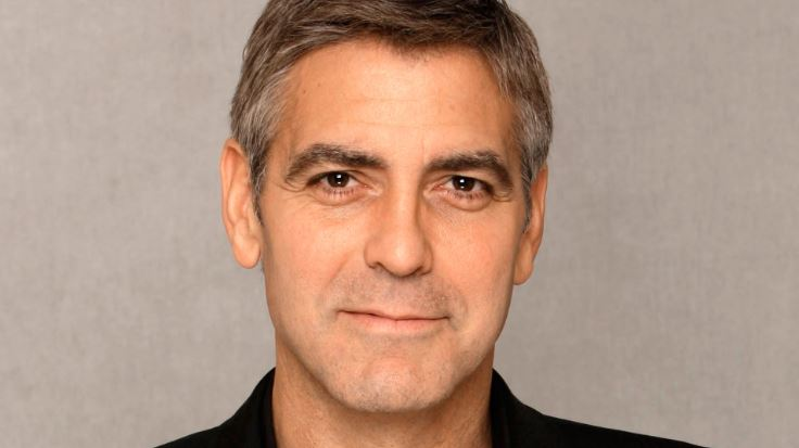 george-clooney-top-most-famous-celebrities-who-look-better-with-age-2018