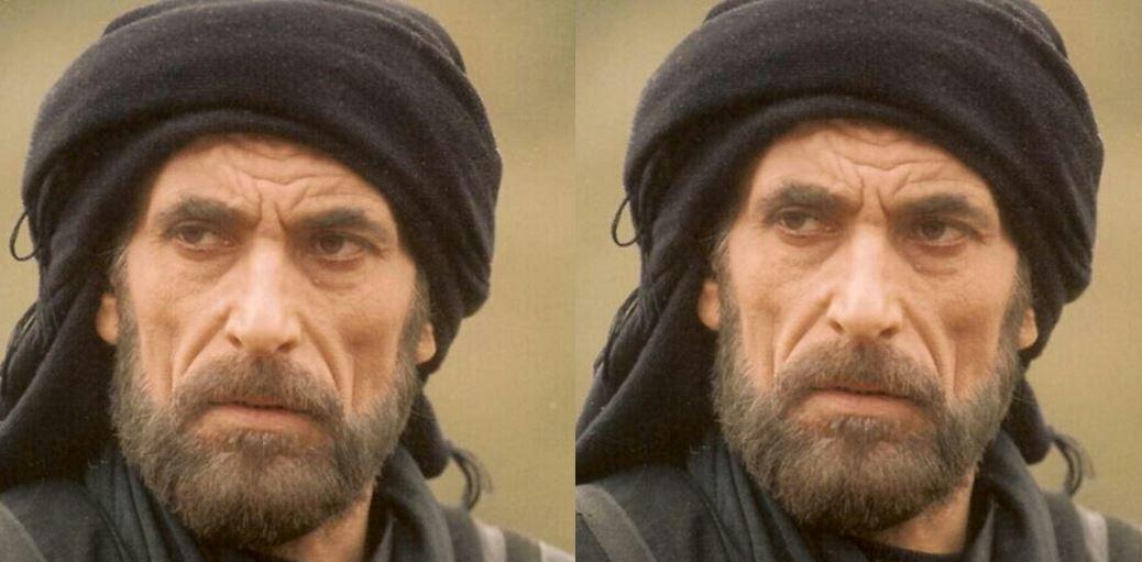 ghassan-massoud-top-popular-arab-actors-of-all-time-2019
