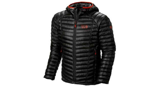 ghost whisper down hooded-jacket, Top 10 Best Selling Snowboarding Jackets 2017