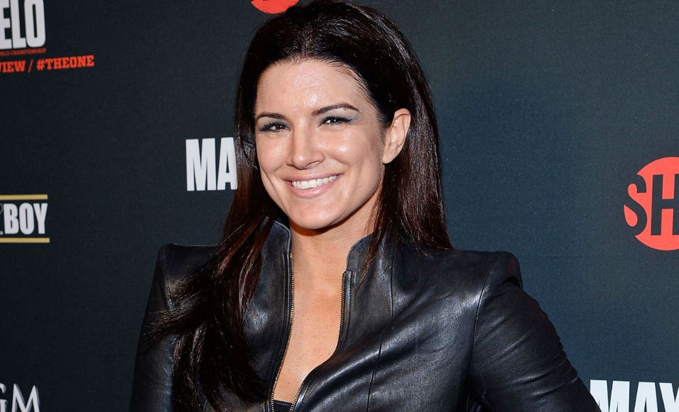 gina-carano-top-most-famous-hottest-ufc-female-fighters-in-the-world-2019