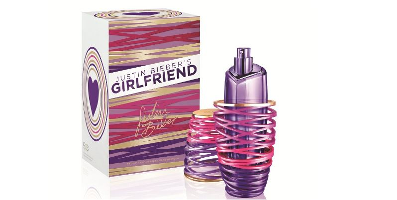 girlfriend-by-justin-bieber-top-popular-celebrity-perfumes-2017