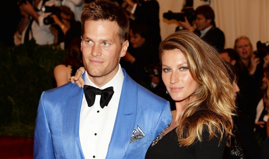 gisele-bundchen-tom-brady-top-most-popular-beautiful-and-hottest-hollywood-couples-of-all-time-2018