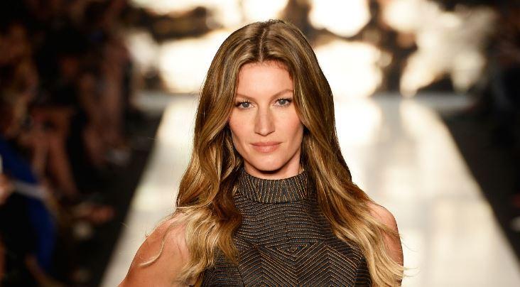 Most Beautiful Hottest Blonde Women