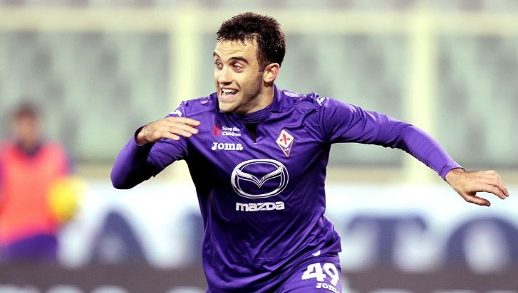 giuseppe-rossi-top-famous-richest-footballers-in-usa-2019
