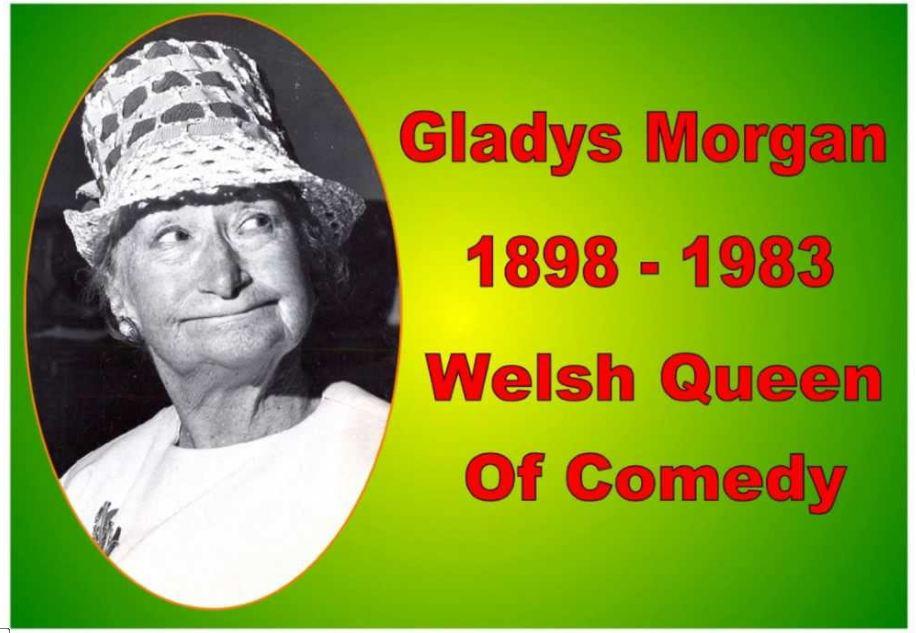 gladys-morgan