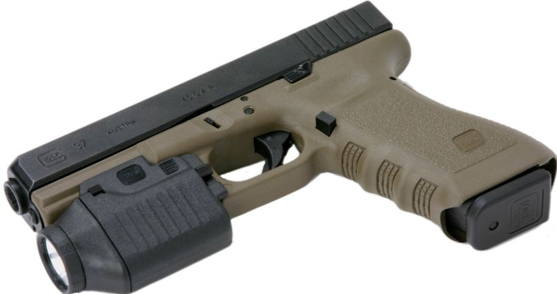 glock-45-caliber-g-a-p-top-dangerous-guns-in-the-world-2017