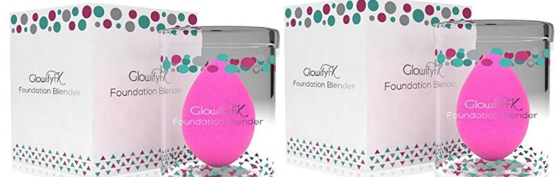 glowifyfx-professional-teardrop-foundation-blender-sponge-top-most-beauty-blender-sponges-in-2017