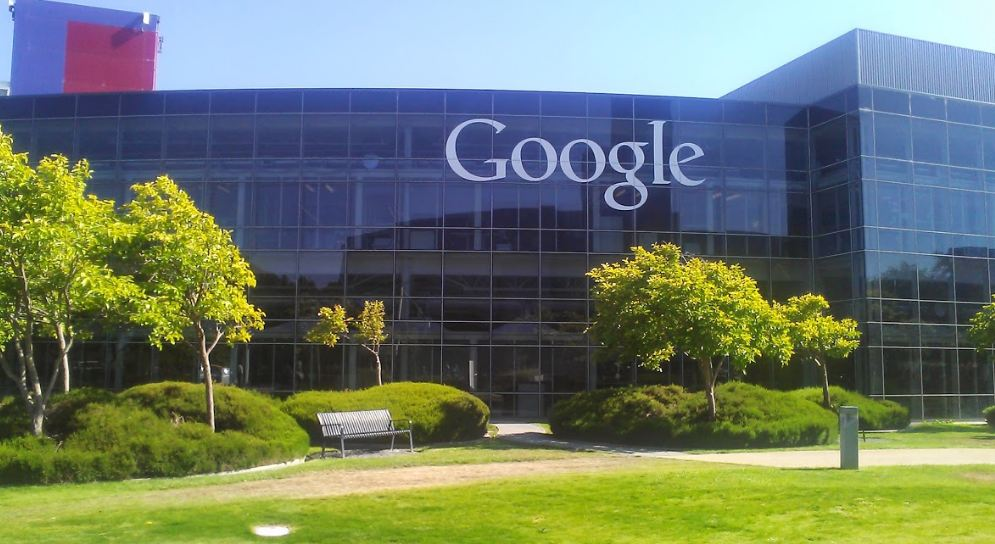 google-company-top-10-most-popular-companies-to-work-for-in-usa-2017-2018