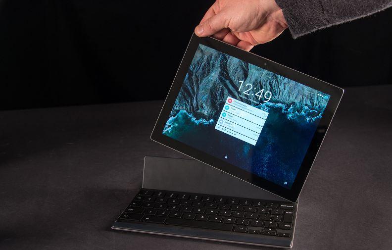google-pixel-c-top-10-most-beautiful-tablets-2017