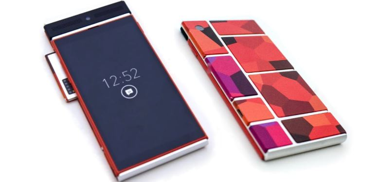 google-project-ara-top-popular-upcoming-smartphone-2017