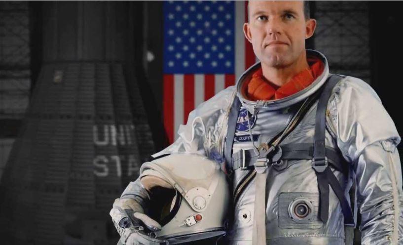 gordon-cooper-most-experienced-us-astronauts-2017