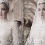 Top 10 Most Beautiful Brides of All Time