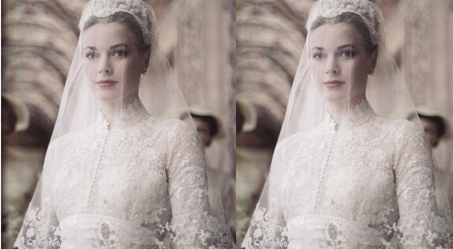 grace-kelly-top-most-popular-beautiful-brides-of-all-time-2018
