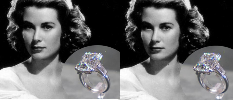 grace-kelly-engagement-ring-top-famous-expensive-engagement-rings-2019