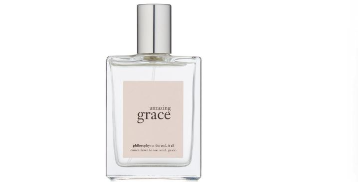 grace-top-popular-halloween-perfumes-2019