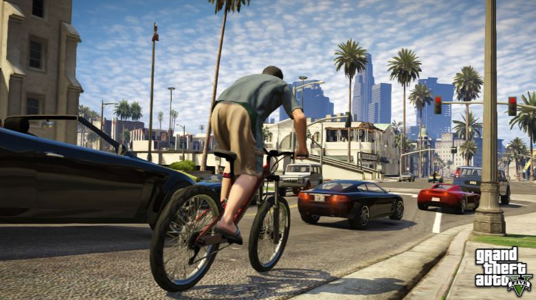 grand-theft-auto-v-top-most-popular-selling-xbox-360-games-2018