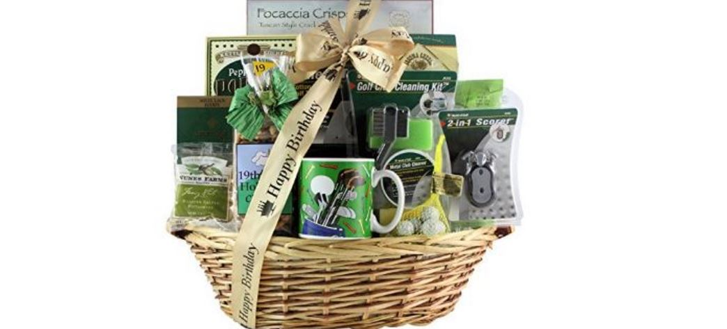 greatarrivals-gift-baskets-chocolate-delights-top-10-best-selling-chocolate-gift-baskets