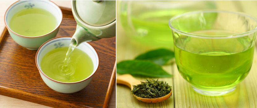 green-tea-top-10-best-health-drinks-to-get-refreshed-2017-2018