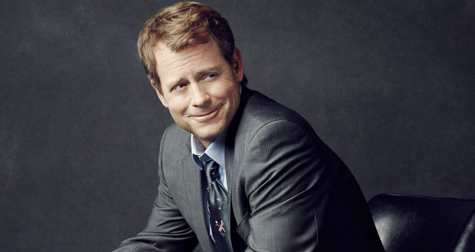 greg-kinnear-most-popular-people-from-indiana-2018
