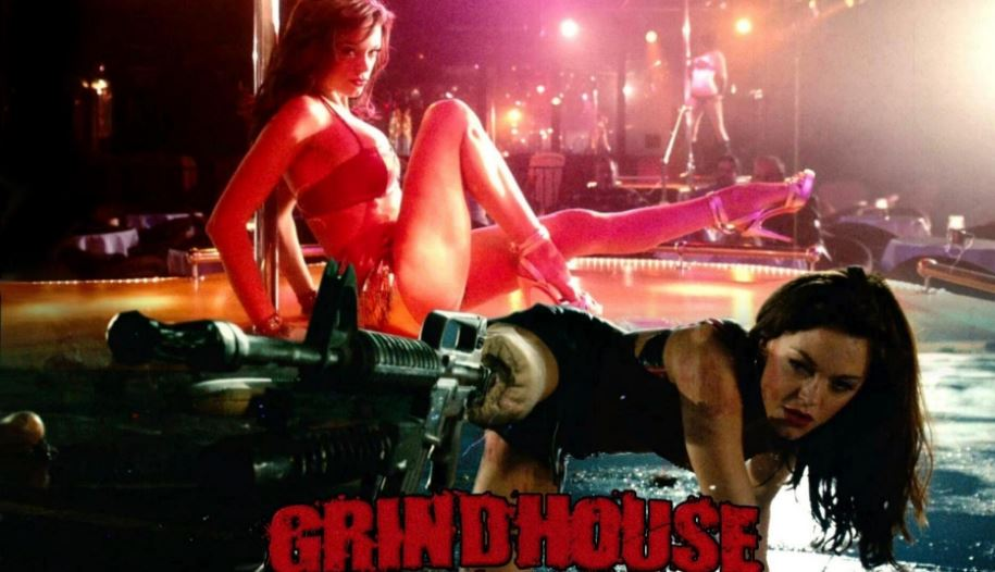 grindhouse-top-most-best-thanksgiving-movies-all-time-you-must-watch-2017