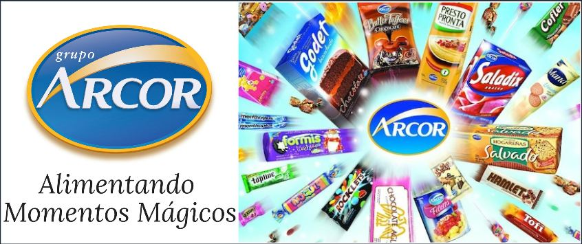 grupo-arcor-top-ten-largest-chocolate-manufacturers-in-2017-2018