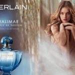Top 10 Most Seductive Perfumes For Women