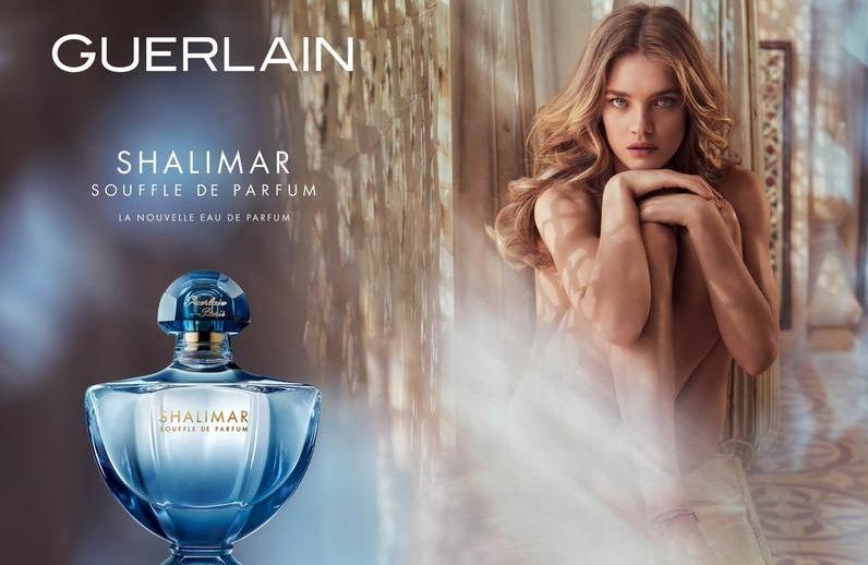 guerlain shalimar, Top 10 Most Seductive Perfumes For Women 2017