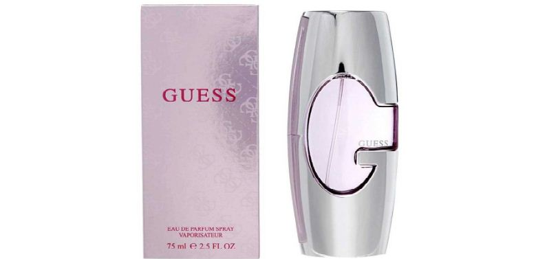 guess-parfum-spray-top-10-most-popular-perfumes-for-women-in-the-world-2017