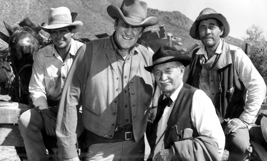 gunsmoke-top-famous-longest-running-television-show-of-all-time-2019