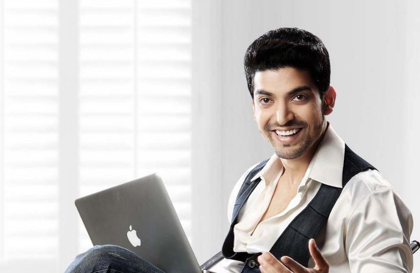 Gurmeet Choudhary Top Most Popular Sexiest Asian Men 2018