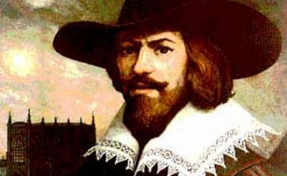 Guy Fawkes Top Popular Biggest Traitors Of All Time 2018