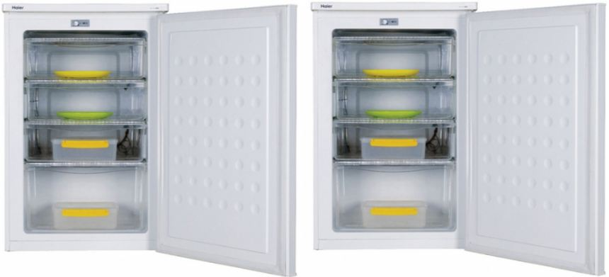 haier-hf-23n-freezer-top-popular-selling-air-freezers-2018