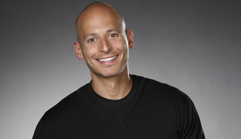 harley-pasternak-top-10-celebrity-personal-trainers-in-the-world