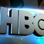 Top 10 Most Popular TV Channels in The World