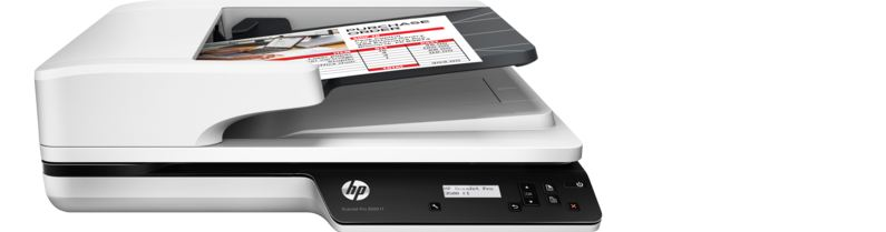 hp-scanjet-flatbed-scanner